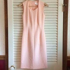 NWT Hugo Boss Sheath Dress